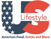 Logo US Lifestyle