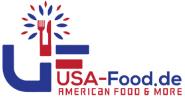 Logo USA-Food.de