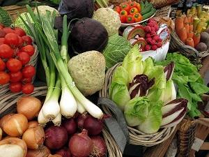 Vegane Ernährung – Gründe, Vorteile, Kritik und Umsetzung