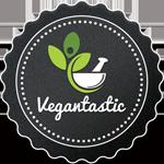 Vegantastic Bild