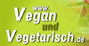 veganundvegetarisch.de