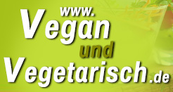 Bild veganundvegetarisch.de