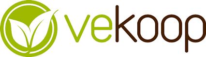 Logo vekoop