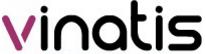 Logo Vinatis