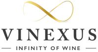 Logo Vinexus