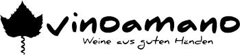 Vinoamano