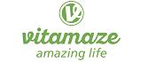 vitamaze gutschein