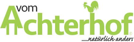 Logo Vom-Achterhof.de