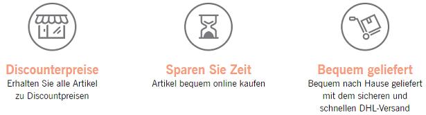 vorteile-lidl-online-supermarkt