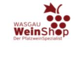 Wasgau Weinshop Gutschein
