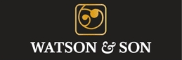 Watson & Son Manuka Honig