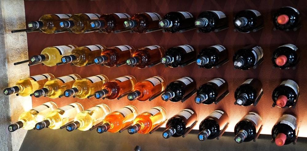 Wein online kaufen bestellen