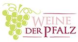 Logo Weine der Pfalz