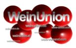 WeinUnion