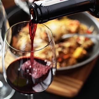 Weinversand und Wein Online Shops im Vergleich