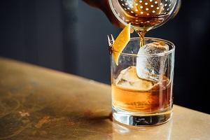 Whisky Store Vergleich