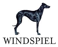 Windspiel Gutschein