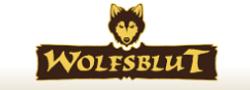 Wolfsblut Gutschein