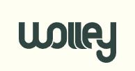 Wolley Gutschein