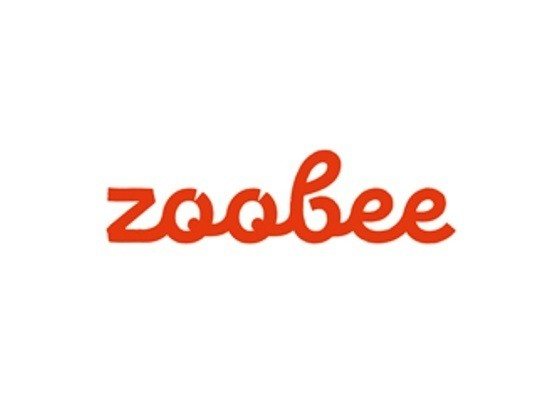 zoobee
